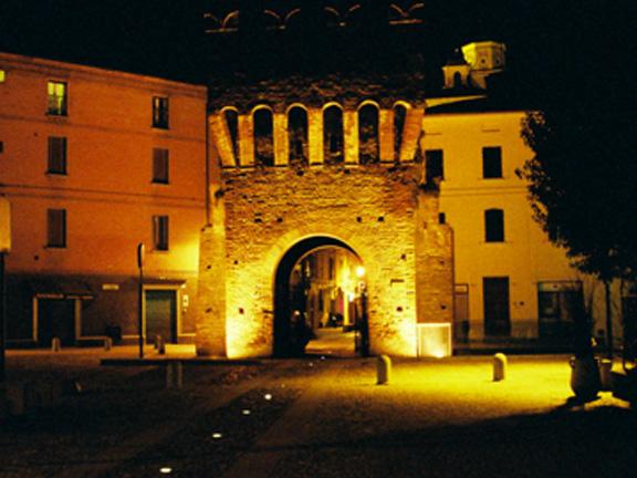 porta-montanara1