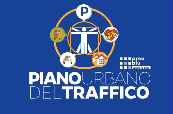 piano-urbano-del-traffico3b