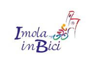 imola-in-bici