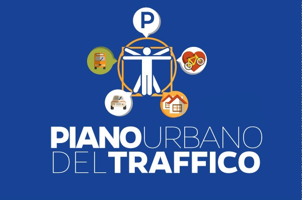 piano-urbano-del-traffico_blu-no-logo
