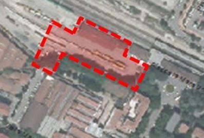 Ufficio Verde Imola : Vendita locali imola imola