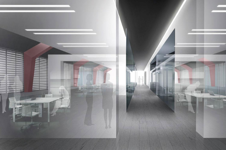 Ufficio Verde Imola : Info imola il nuovo front office alla sala miceti area blu