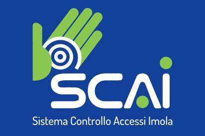 SCAI-ZTL-Imola