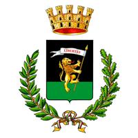Comune di Castel San Pietro Terme