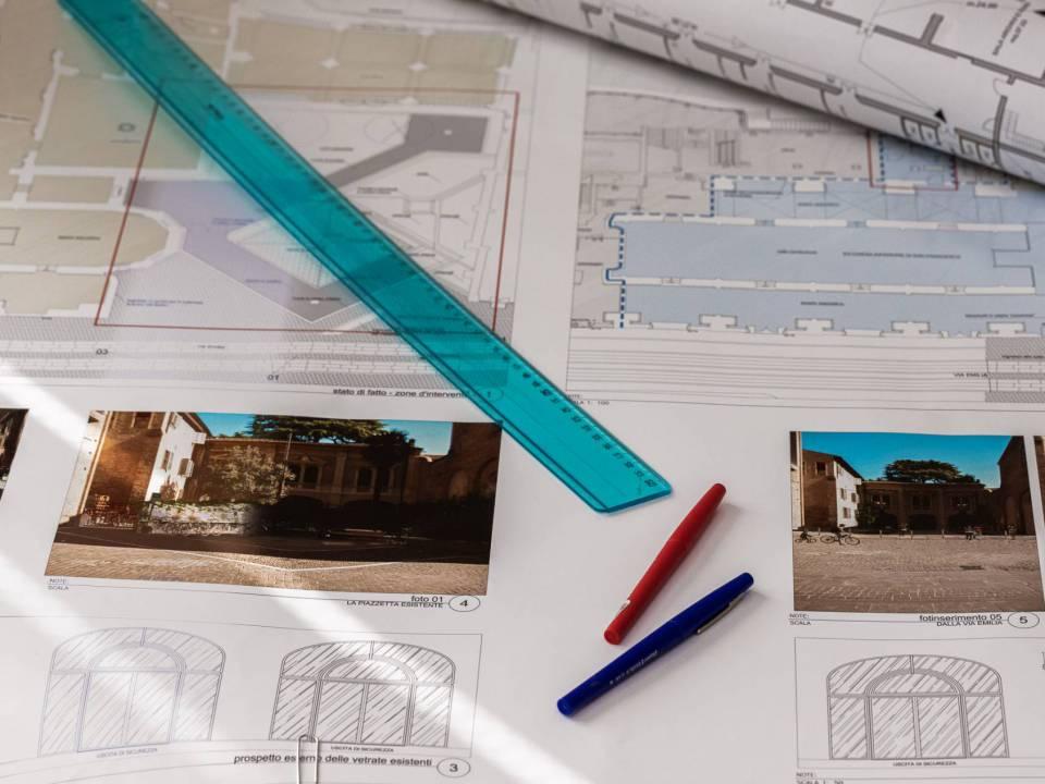 area-blu-bando-selezione-assunzione-architetto