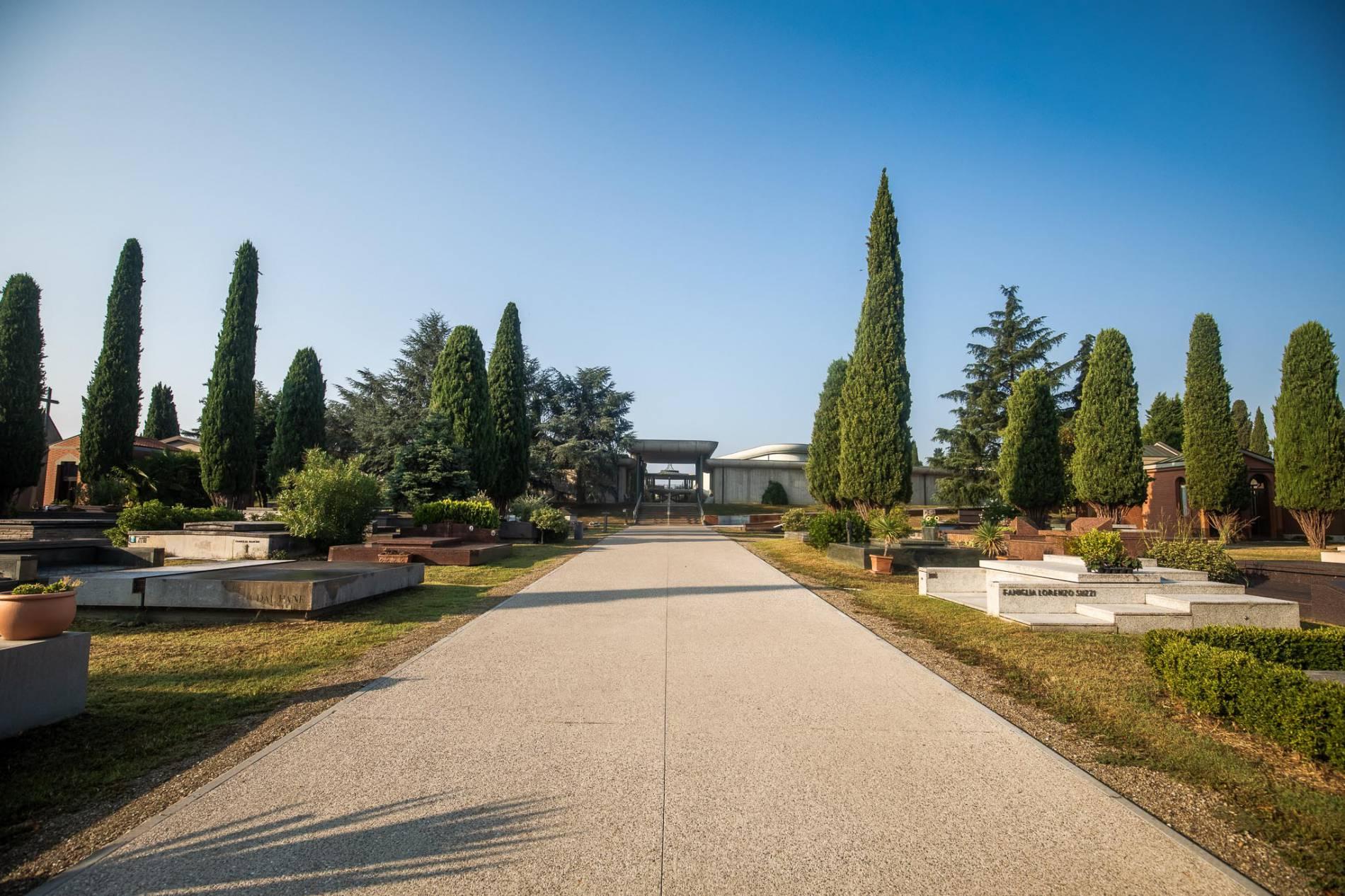 riapertura-cimiteri-4-maggio-coronavirus-imola