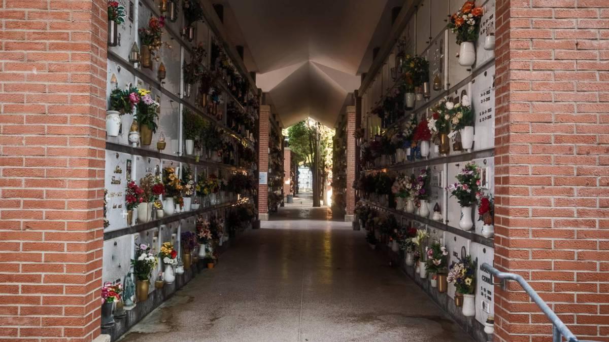 riapertura-pubblico-cimiteri-4-maggio-coronavirus