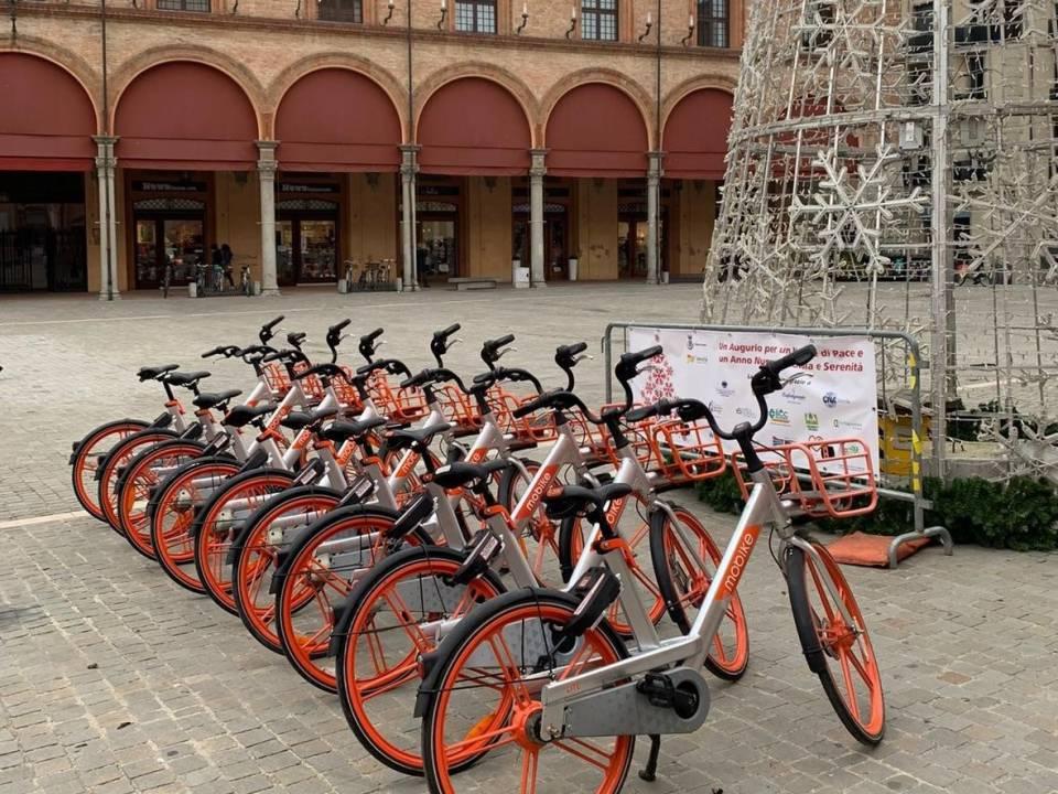 imola-inaugurazione-sistema-bike-sharing-flusso-libero