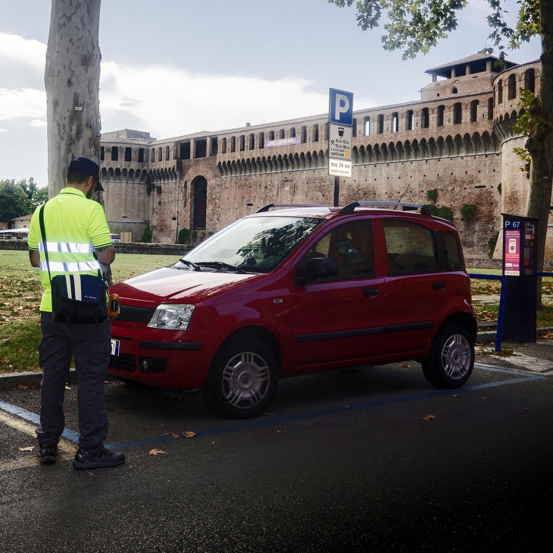 Ausiliare-della-sosta_431
