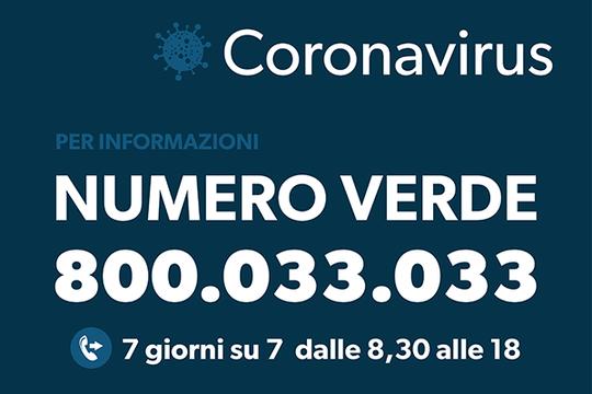 COVID19-n.verde-Emilia-Romagna